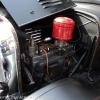 brockway_motor_trucks_100_years145