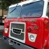 brockway_motor_trucks_100_years149