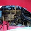 brockway_motor_trucks_100_years152