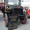brockway_motor_trucks_100_years153