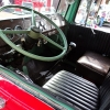 brockway_motor_trucks_100_years154