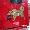 brockway_motor_trucks_100_years155