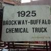 brockway_motor_trucks_100_years156