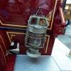 brockway_motor_trucks_100_years158