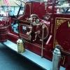 brockway_motor_trucks_100_years159