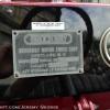 brockway_motor_trucks_100_years160