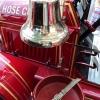 brockway_motor_trucks_100_years161