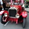 brockway_motor_trucks_100_years162