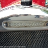 brockway_motor_trucks_100_years163