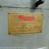 brockway_motor_trucks_100_years165