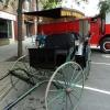 brockway_motor_trucks_100_years167