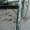 brockway_motor_trucks_100_years168