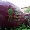 brockway_motor_trucks_100_years170