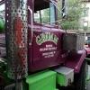 brockway_motor_trucks_100_years171