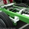 brockway_motor_trucks_100_years172