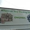 brockway_motor_trucks_100_years173