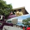brockway_motor_trucks_100_years174