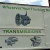 brockway_motor_trucks_100_years175