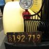 brockway_motor_trucks_100_years176