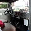 brockway_motor_trucks_100_years177