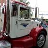 brockway_motor_trucks_100_years178