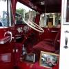 brockway_motor_trucks_100_years179
