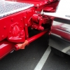 brockway_motor_trucks_100_years180
