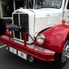 brockway_motor_trucks_100_years181