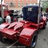 brockway_motor_trucks_100_years184