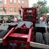 brockway_motor_trucks_100_years185