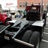 brockway_motor_trucks_100_years186