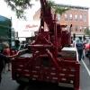 brockway_motor_trucks_100_years187