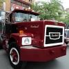brockway_motor_trucks_100_years189