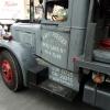 brockway_motor_trucks_100_years190