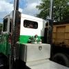 brockway_motor_trucks_100_years191