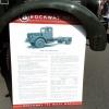 brockway_motor_trucks_100_years192