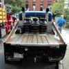 brockway_motor_trucks_100_years194
