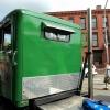 brockway_motor_trucks_100_years196