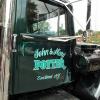 brockway_motor_trucks_100_years198