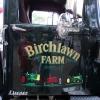 brockway_motor_trucks_100_years200
