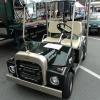 brockway_motor_trucks_100_years202