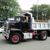 brockway_motor_trucks_100_years203