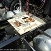 brockway_motor_trucks_100_years205