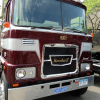 brockway_motor_trucks_100_years207