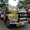brockway_motor_trucks_100_years208