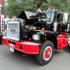 brockway_motor_trucks_100_years209