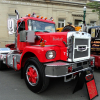 brockway_motor_trucks_100_years210
