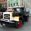 brockway_motor_trucks_100_years211