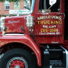 brockway_motor_trucks_100_years216