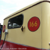 brockway_motor_trucks_100_years228